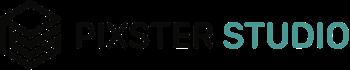 Pixster Studio