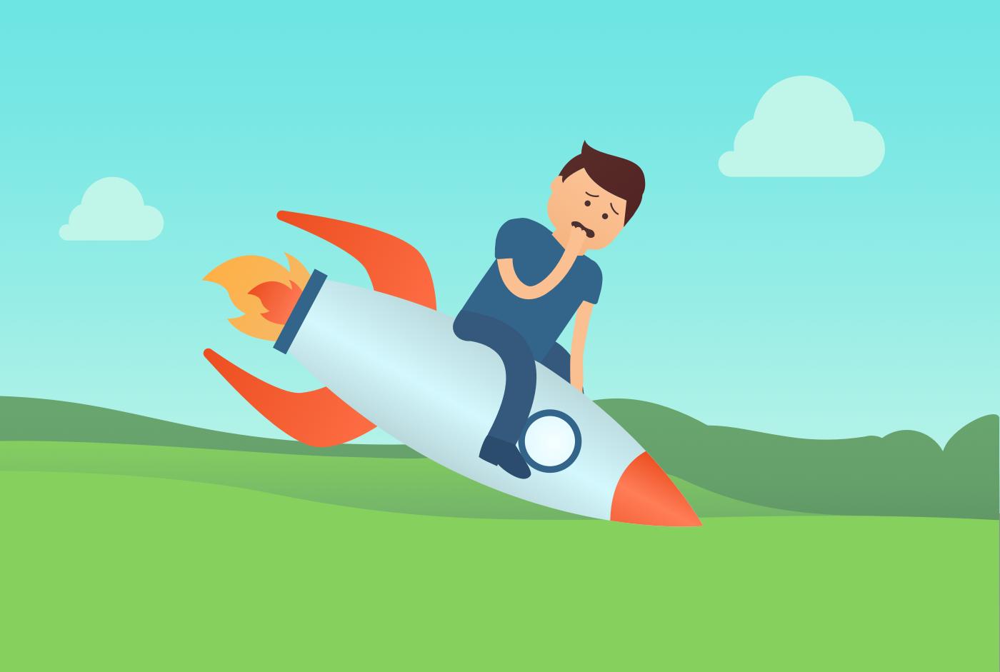 Why do great mobile app ideas fail?