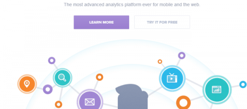 20 Web and Mobile App Analytics Tools