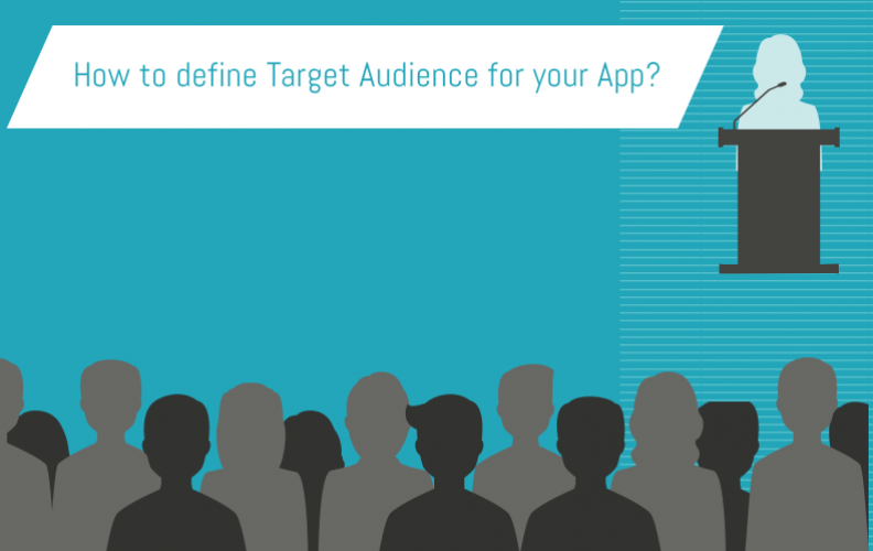 How to define Target Audience for your App?