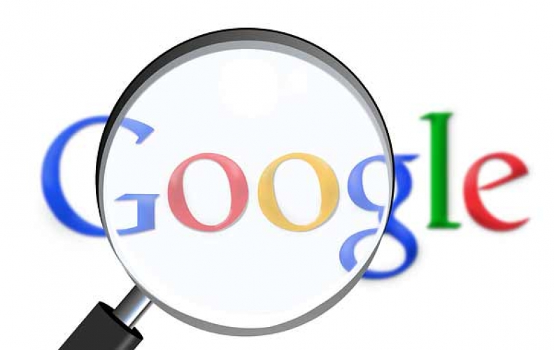 How to Implement App Indexing for Google Search: Your Questions Answered