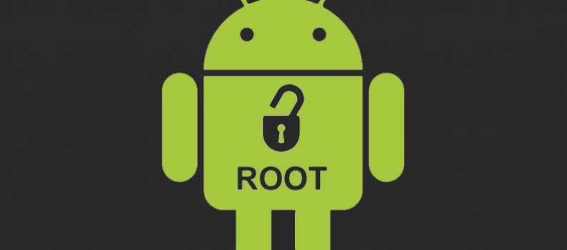 How to change fonts on Android without Root?